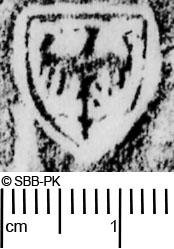Image Description for https://www.hist-einband.de/Bilder/SBB/MIG/ebpics/images/bw301/024/bw301w02.jpg