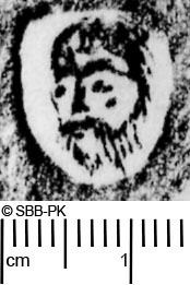 Image Description for https://www.hist-einband.de/Bilder/SBB/MIG/ebpics/images/bw301/024/bw301w09.jpg