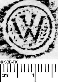 Image Description for https://www.hist-einband.de/Bilder/SBB/MIG/ebpics/images/bw301/028/bw301w01.jpg