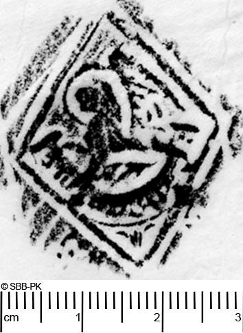 Image Description for https://www.hist-einband.de/Bilder/SBB/MIG/ebpics/images/bw301/036/bw301w04.jpg