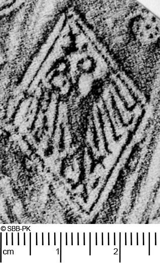 Image Description for https://www.hist-einband.de/Bilder/SBB/MIG/ebpics/images/bw301/039/bw301w04.jpg