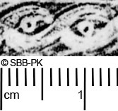 Image Description for https://www.hist-einband.de/Bilder/SBB/MIG/ebpics/images/bw305/009/bw305w03.jpg