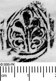 Image Description for https://www.hist-einband.de/Bilder/SBB/MIG/ebpics/images/bw308/001/bw308w02.jpg