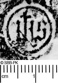 Image Description for https://www.hist-einband.de/Bilder/SBB/MIG/ebpics/images/bw309/003/bw309w01.jpg