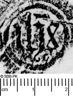 Image Description for https://www.hist-einband.de/Bilder/SBB/MIG/ebpics/images/bw309/003/bw309w02.jpg