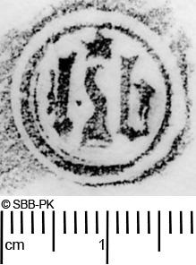 Image Description for https://www.hist-einband.de/Bilder/SBB/MIG/ebpics/images/bw309/003/bw309w04.jpg