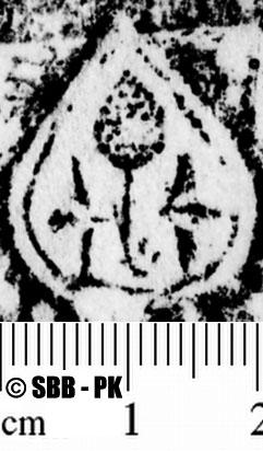Image Description for https://www.hist-einband.de/Bilder/SBB/MIG/ebpics/images/bw310/009/bw310w01.jpg
