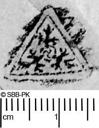 Image Description for https://www.hist-einband.de/Bilder/SBB/MIG/ebpics/images/bw311/003/bw311w01.jpg