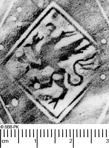 Image Description for https://www.hist-einband.de/Bilder/SBB/MIG/ebpics/images/bw311/005/bw311w01.jpg
