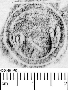 Image Description for https://www.hist-einband.de/Bilder/SBB/MIG/ebpics/images/bw312/010/bw312w01.jpg