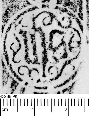 Image Description for https://www.hist-einband.de/Bilder/SBB/MIG/ebpics/images/bw312/039/bw312w01.jpg