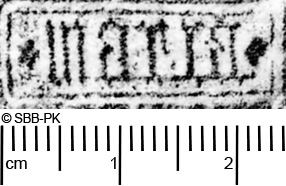 Image Description for https://www.hist-einband.de/Bilder/SBB/MIG/ebpics/images/bw313/004/bw313w04.jpg