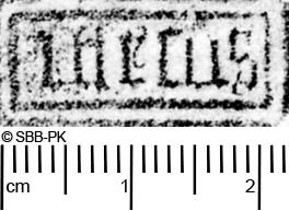 Image Description for https://www.hist-einband.de/Bilder/SBB/MIG/ebpics/images/bw313/004/bw313w05.jpg