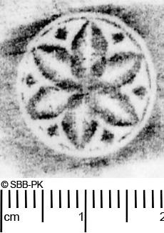 Image Description for https://www.hist-einband.de/Bilder/SBB/MIG/ebpics/images/bw316/003/bw316w01.jpg