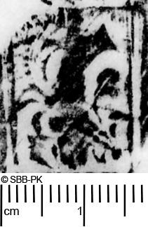 Image Description for https://www.hist-einband.de/Bilder/SBB/MIG/ebpics/images/bw317/002/bw317w04.jpg