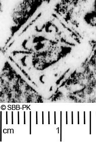 Image Description for https://www.hist-einband.de/Bilder/SBB/MIG/ebpics/images/bw317/003/bw317w02.jpg