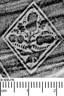 Image Description for https://www.hist-einband.de/Bilder/SBB/MIG/ebpics/images/bw317/005/bw317w01.jpg