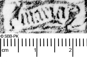 Image Description for https://www.hist-einband.de/Bilder/SBB/MIG/ebpics/images/bw321/001/bw321w03.jpg