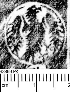 Image Description for https://www.hist-einband.de/Bilder/SBB/MIG/ebpics/images/bw323/004/bw323w01.jpg