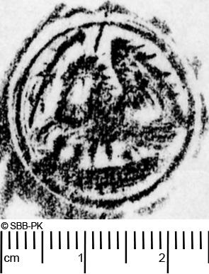 Image Description for https://www.hist-einband.de/Bilder/SBB/MIG/ebpics/images/bw324/001/bw324w04.jpg
