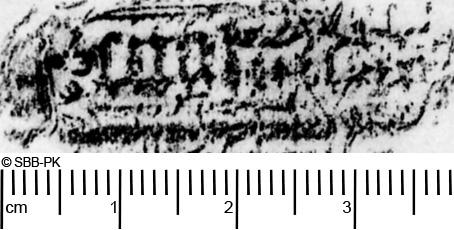 Image Description for https://www.hist-einband.de/Bilder/SBB/MIG/ebpics/images/bw324/001/bw324w08.jpg