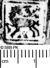 Image Description for https://www.hist-einband.de/Bilder/SBB/MIG/ebpics/images/bw325/004/bw325w01.jpg