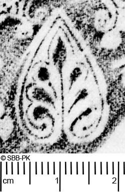 Image Description for https://www.hist-einband.de/Bilder/SBB/MIG/ebpics/images/bw326/001/bw326w02.jpg