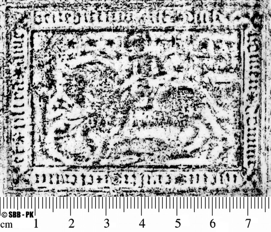 Image Description for https://www.hist-einband.de/Bilder/SBB/MIG/ebpics/images/bw329/001/bw329w01.jpg