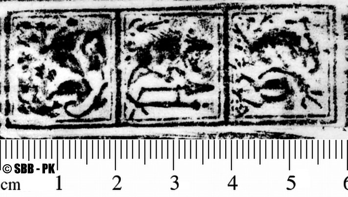 Image Description for https://www.hist-einband.de/Bilder/SBB/MIG/ebpics/images/bw329/002/bw329w11.jpg