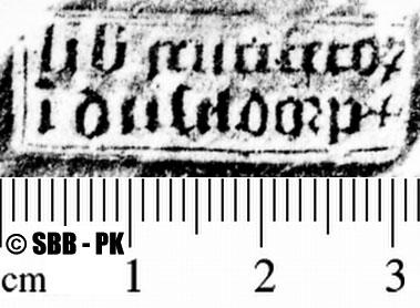 Image Description for https://www.hist-einband.de/Bilder/SBB/MIG/ebpics/images/bw329/003/bw329w05.jpg