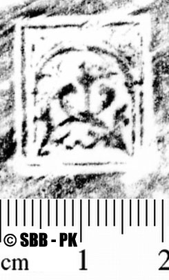 Image Description for https://www.hist-einband.de/Bilder/SBB/MIG/ebpics/images/bw329/004/bw329w07.jpg