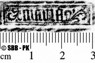 Image Description for https://www.hist-einband.de/Bilder/SBB/MIG/ebpics/images/bw329/006/bw329w05.jpg