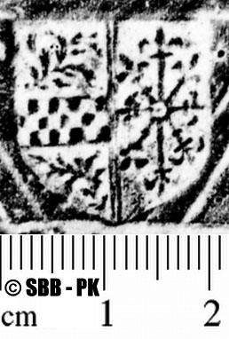 Image Description for https://www.hist-einband.de/Bilder/SBB/MIG/ebpics/images/bw329/006/bw329w06.jpg