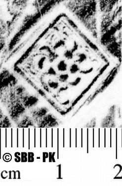 Image Description for https://www.hist-einband.de/Bilder/SBB/MIG/ebpics/images/bw329/006/bw329w07.jpg