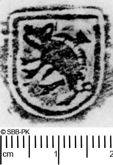 Image Description for https://www.hist-einband.de/Bilder/SBB/MIG/ebpics/images/bw331/002/bw331w12.jpg