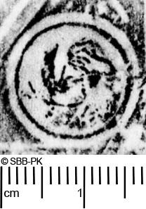 Image Description for https://www.hist-einband.de/Bilder/SBB/MIG/ebpics/images/bw338/004/bw338w02.jpg