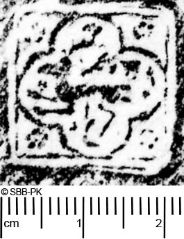 Image Description for https://www.hist-einband.de/Bilder/SBB/MIG/ebpics/images/bw340/003/bw340w01.jpg