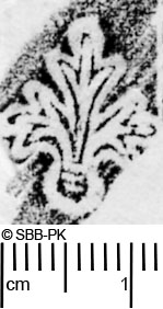 Image Description for https://www.hist-einband.de/Bilder/SBB/MIG/ebpics/images/bw403/002/bw403w04.jpg