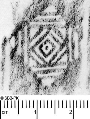 Image Description for https://www.hist-einband.de/Bilder/SBB/MIG/ebpics/images/bw403/008/bw403w01.jpg