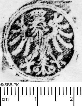 Image Description for https://www.hist-einband.de/Bilder/SBB/MIG/ebpics/images/bw403/013/bw403w01.jpg