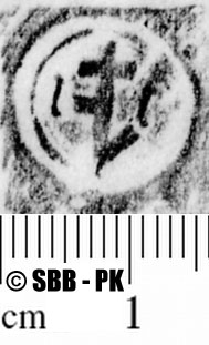 Image Description for https://www.hist-einband.de/Bilder/SBB/MIG/ebpics/images/bw404/005/bw404w03.jpg