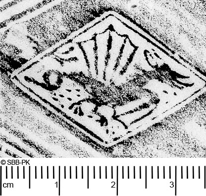 Image Description for https://www.hist-einband.de/Bilder/SBB/MIG/ebpics/images/bw409/002/bw409w02.jpg