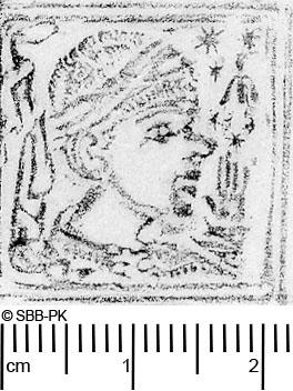 Image Description for https://www.hist-einband.de/Bilder/SBB/MIG/ebpics/images/bw409/010/bw409w02.jpg