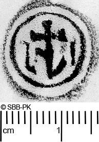 Image Description for https://www.hist-einband.de/Bilder/SBB/MIG/ebpics/images/bw409/013/bw409w04.jpg