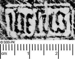 Image Description for https://www.hist-einband.de/Bilder/SBB/MIG/ebpics/images/bw504/002/bw504w02.jpg