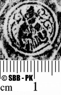Image Description for https://www.hist-einband.de/Bilder/SBB/MIG/ebpics/images/bw505/001/bw505w01.jpg