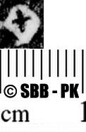 Image Description for https://www.hist-einband.de/Bilder/SBB/MIG/ebpics/images/bw505/002/bw505w03.jpg