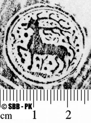 Image Description for https://www.hist-einband.de/Bilder/SBB/MIG/ebpics/images/bw505/009/bw505w01.jpg