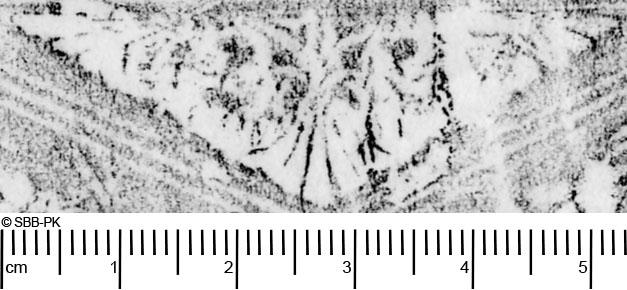 Image Description for https://www.hist-einband.de/Bilder/SBB/MIG/ebpics/images/bw506/002/bw506w02.jpg