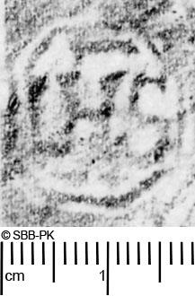 Image Description for https://www.hist-einband.de/Bilder/SBB/MIG/ebpics/images/bw507/001/bw507w02.jpg